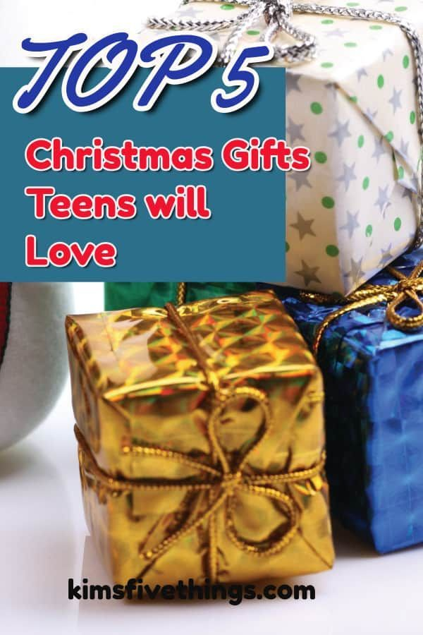 Most Wanted Christmas Gifts 2020 Top 5 Christmas Gifts for Teens   Most Wanted Gifts 2020   Gifts