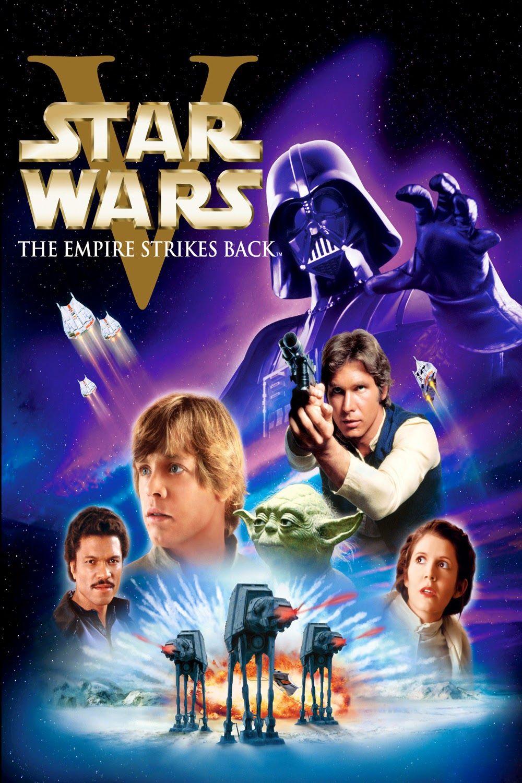 Image result for star wars 5