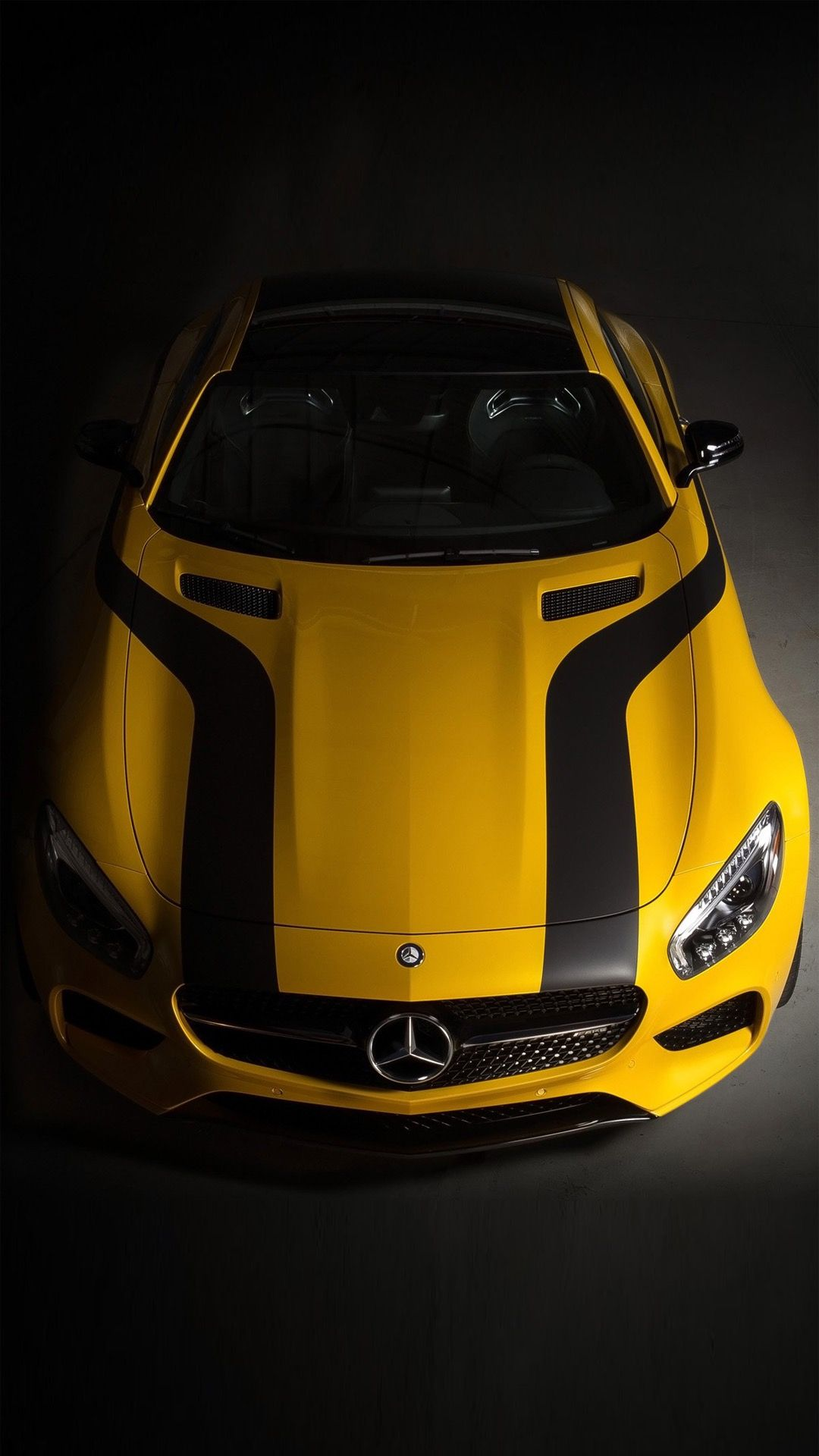 Pin By Filip Grbovic On Mercedes 2 Mercedes Amg Mercedes Amg Gt S Mercedes Benz Amg 2016 mercedes benz amg gt s 2