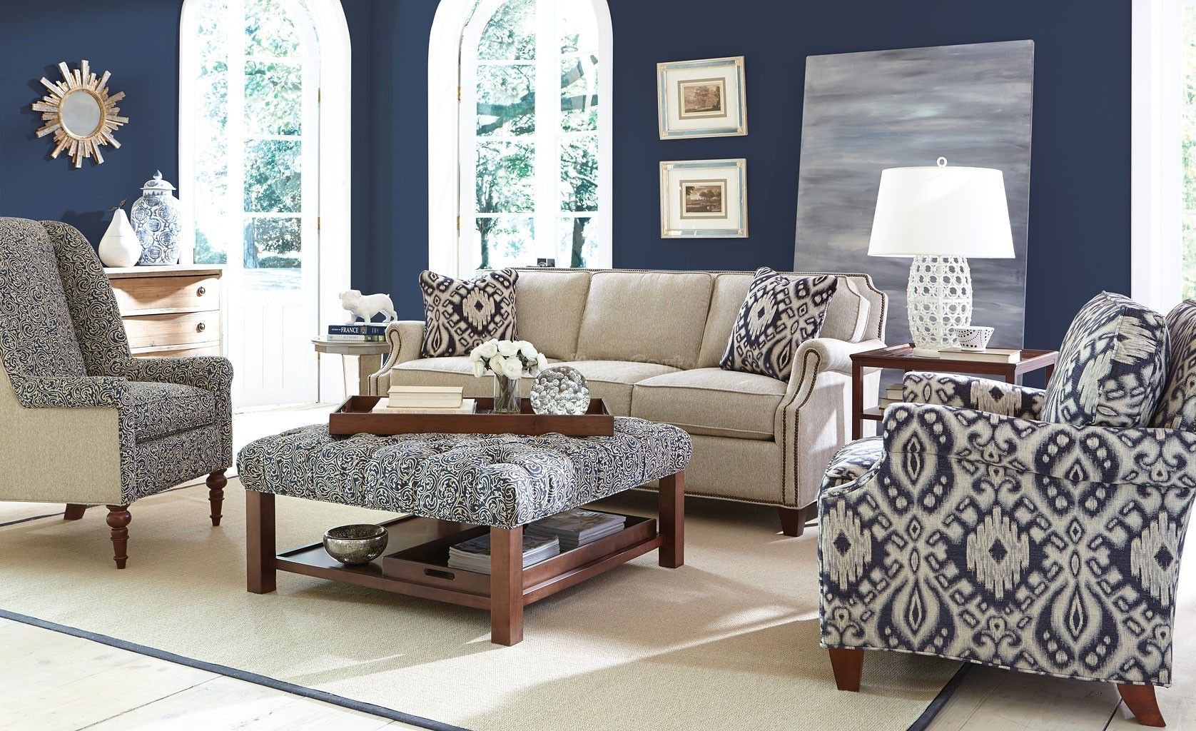 Best Minette Living Room Set Cheap Living Room Sets Living 400 x 300
