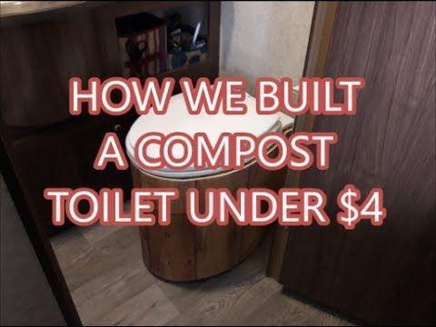 E14 Stealth Minivan Camper Custom Toilet - Van Dwelling Van Dwelling ...