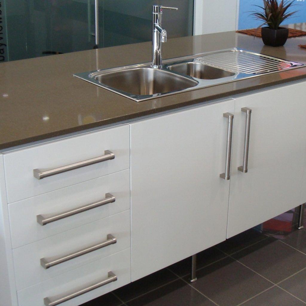 Kitchen Cabinet Door Handles Modern  Kitchen Cabinets  Pinterest Brilliant Kitchen Door Handles Decorating Design