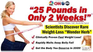 360 weight loss center walnut creek black and white
