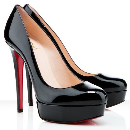 All You Ought To Know About Shopping Online - High Heels Shoes. Red  BottomsChristian Louboutin ...