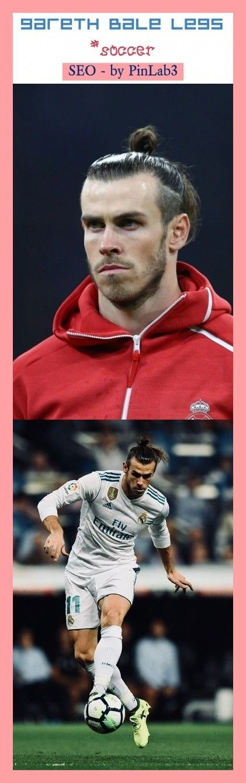 Gareth Bale Legs Soccer Sports Gareth Bale Wallpapers Gareth Bale Hot Gareth Bale Haircut Gareth Bale Drawin In 2020 Soccer Girl Problems Gareth Bale Soccer Girl