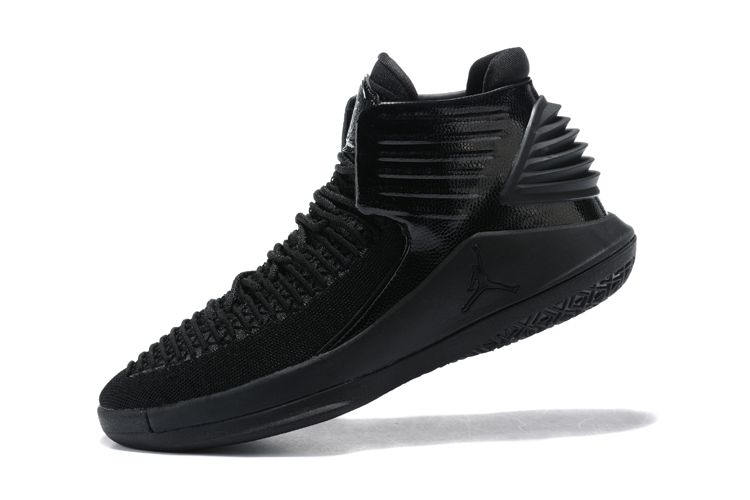e4b54bd5427d Air Jordan XXXII Men s Basketball shoes in 2019