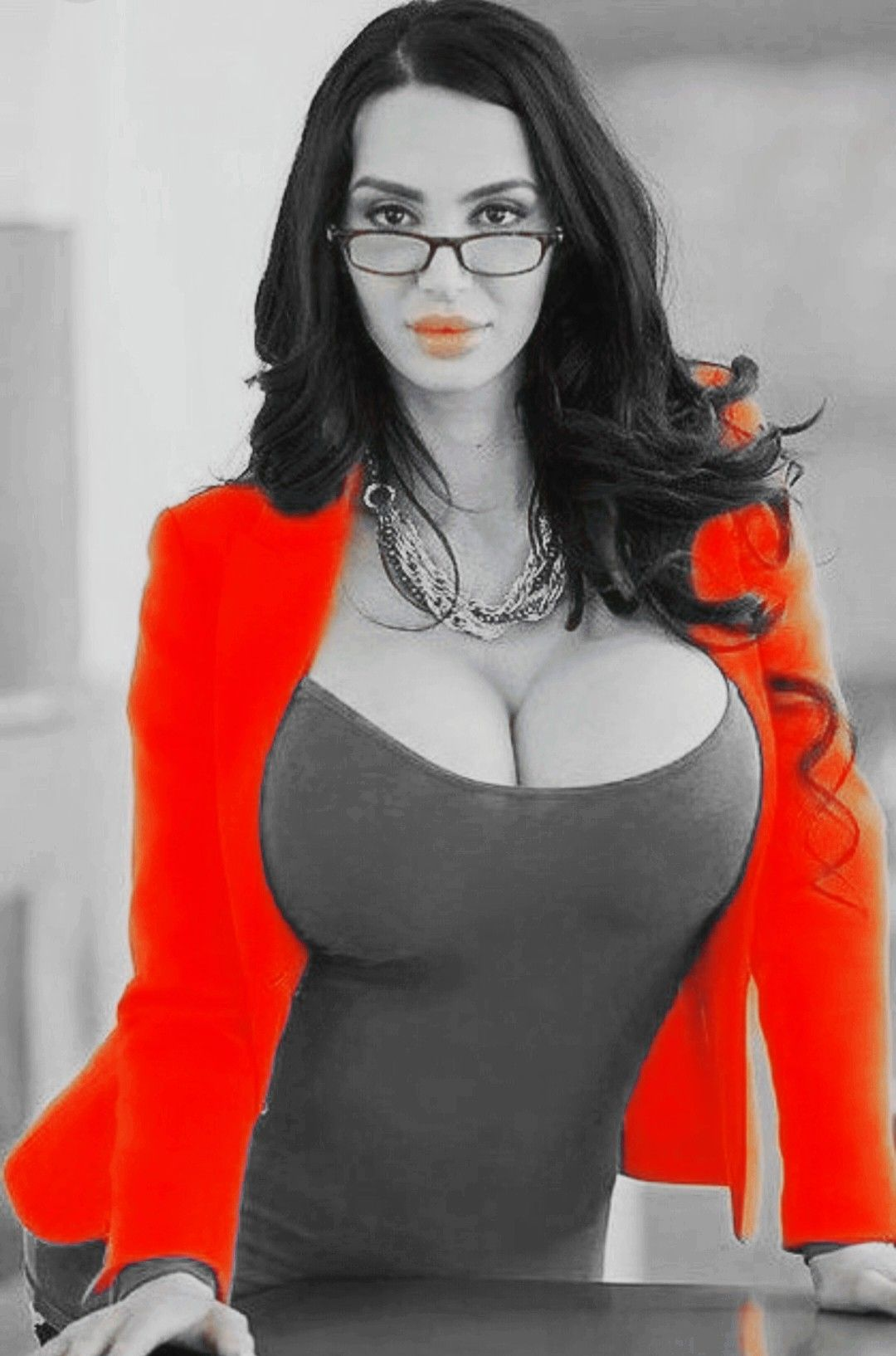 a a. fox fire :-)))) | amy anderssen | pinterest