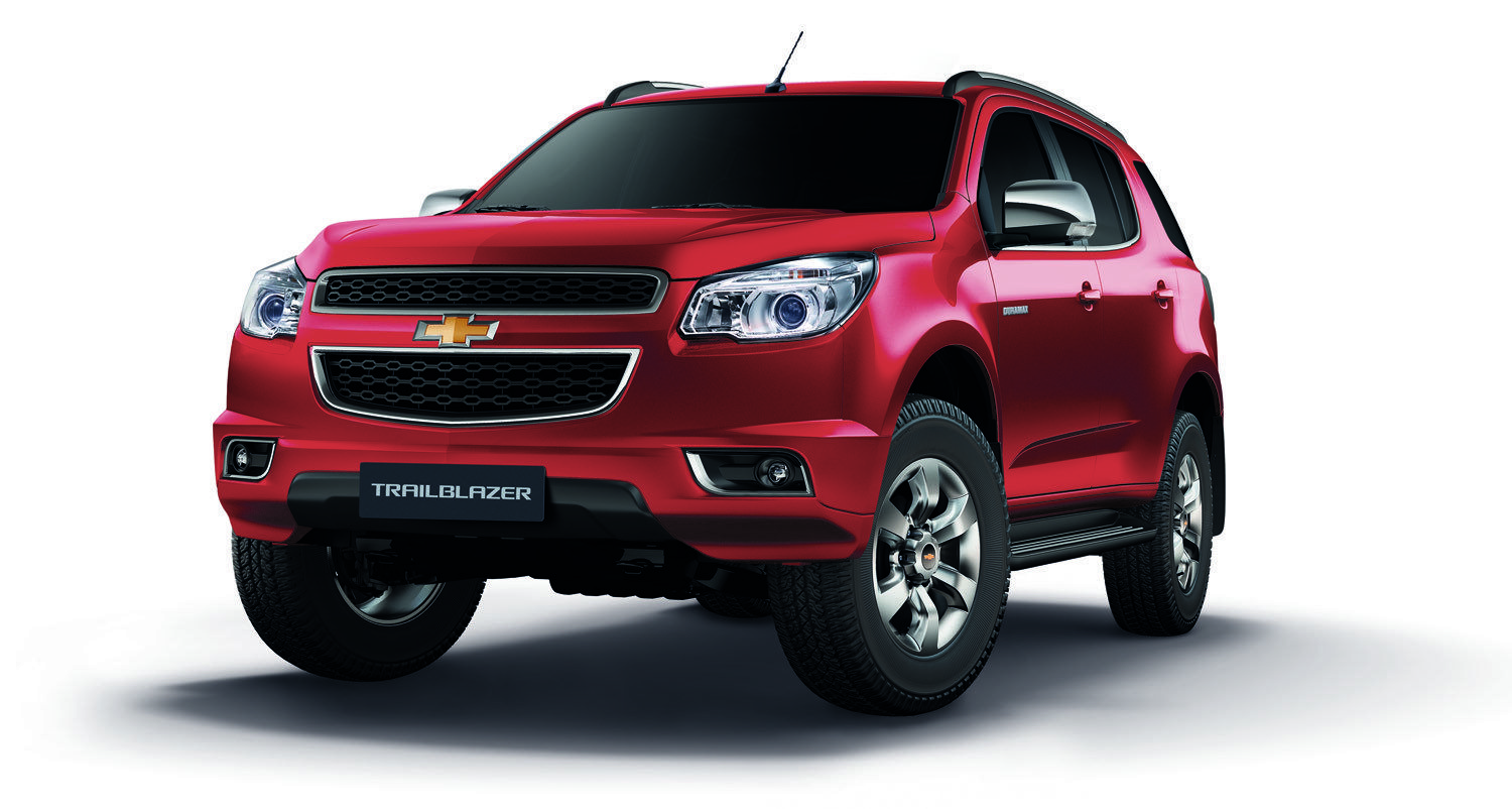 Chevrolet Ph Salute Father S Day With Zero Interest Financing Motortech Chevrolet Father Salute