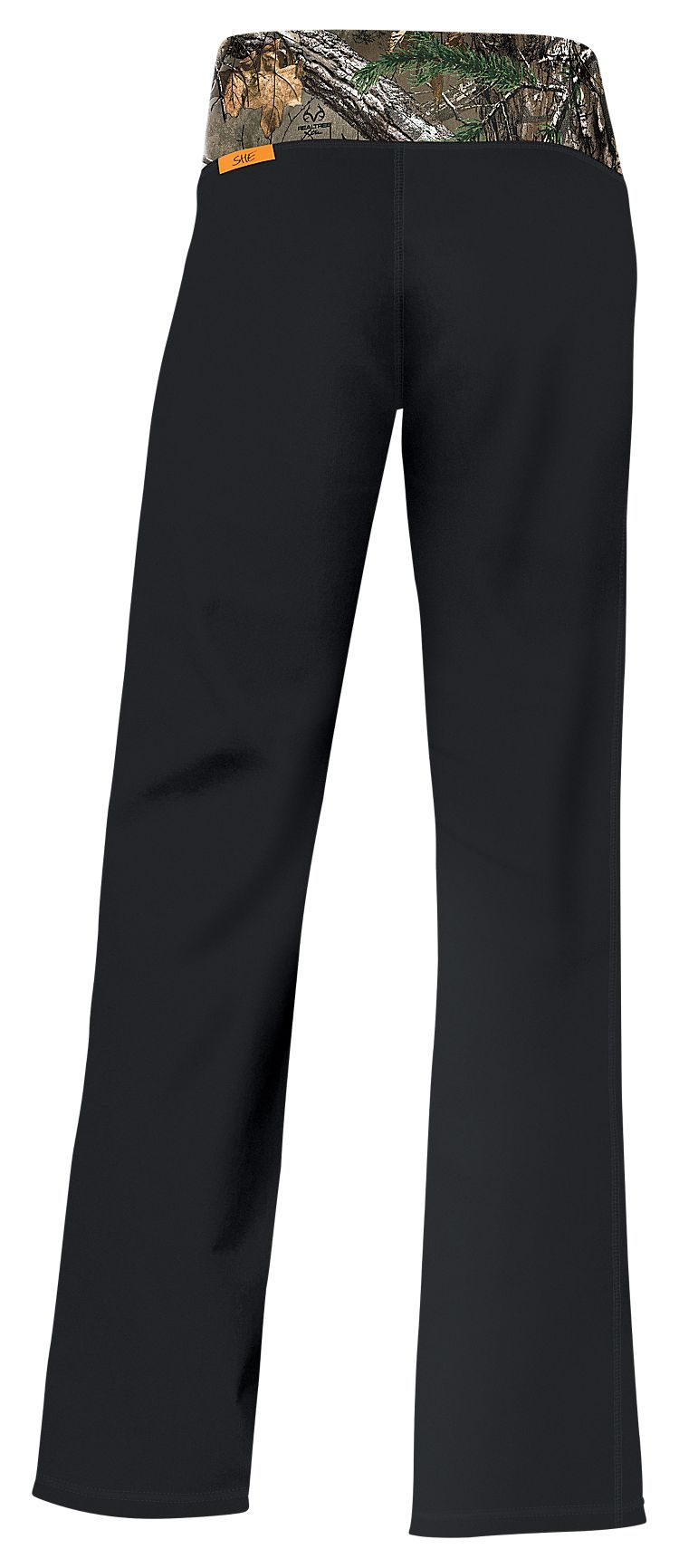 3563f2442b6a8 SHE® Outdoor Performance Pants for Ladies | Bass Pro Shops ...
