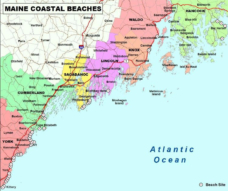 Maine+Coast | Map Of Maine Coast Towns | Maine, Ellsworth ... on bar harbor map, new orleans map, maine storm map, maine mall portland maine map, state of maine map, camden maine map, maine woods map, maine harbor map, maine desert map, maine western map, maine map with latitude and longitude, acadia maine map, maine bay map, midcoast maine map, maine north map, gorham maine street map, maine school districts map, maine oregon map, blue hill maine map, maine east map,