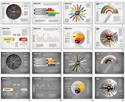 powerpoint presentation ideas for school