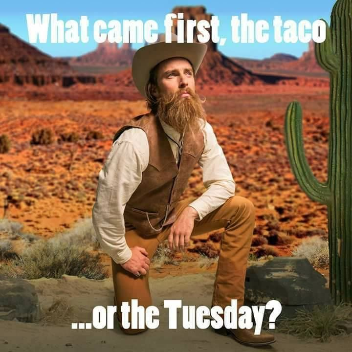 Outdoor Wedding Wichita Ks: Best Taco Tuesday Deals In Wichita