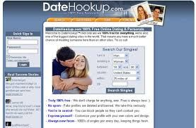 dating a divorced older man