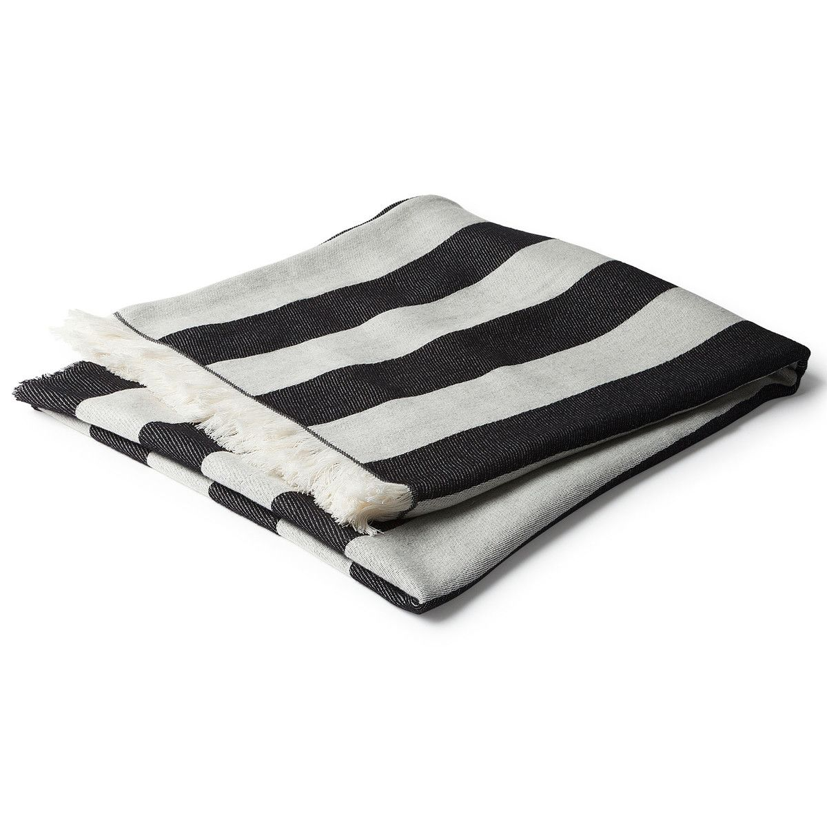 marimekko korsi decke inside pinterest marimekko deckchen und wolldecke. Black Bedroom Furniture Sets. Home Design Ideas