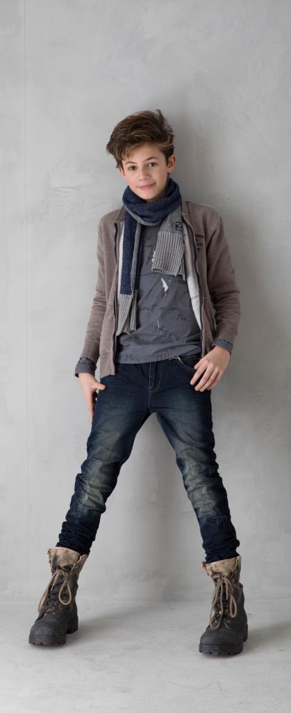 bf8b0ad0e7bff kid fashion - whitaker