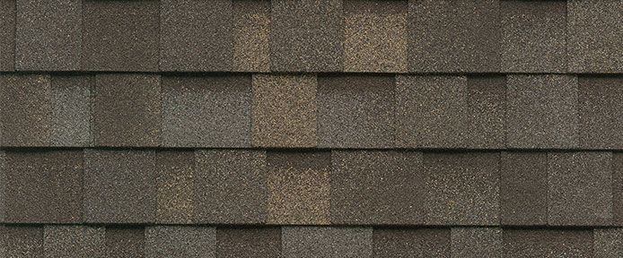 Best Dynasty Premium Laminated Architectural Roofing Shingles 400 x 300