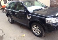 Car Sale Punjab Awesome Vehicle Punjab Car Sale Portal In India