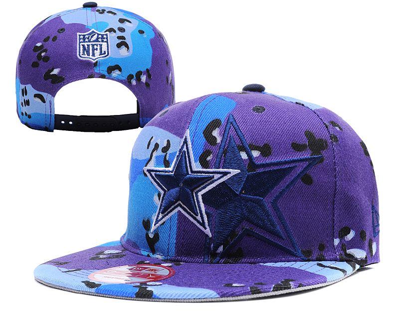 6bf4d816bf9 NFL DALLAS COWBOYS CAMO NEW ERA 9FIFTY SNAPBACK Hats