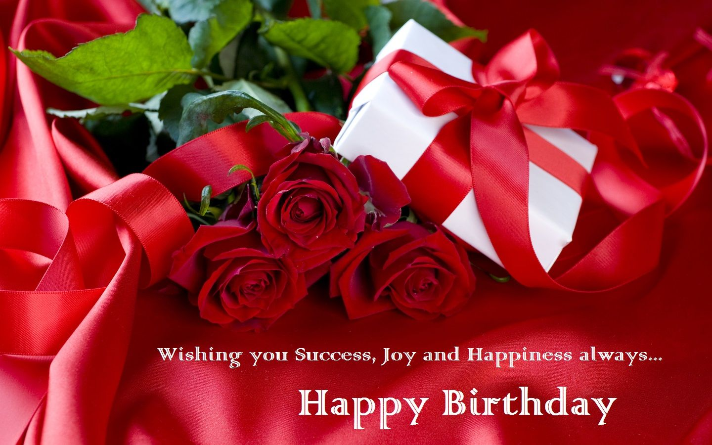 Happy Birthday to the most wonderful daughter in the whole world – Happy Birthday Card Online