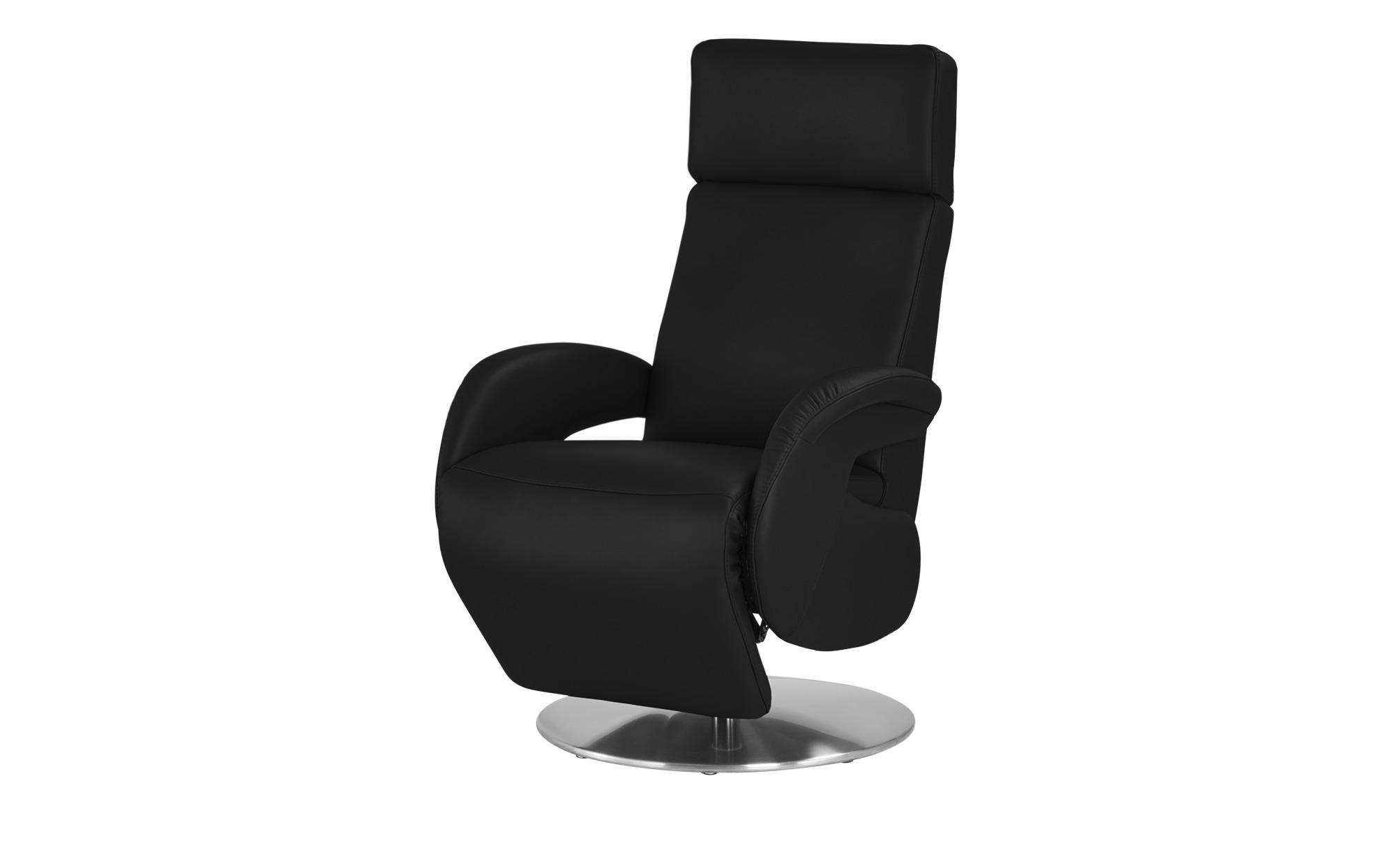 Sessel Bezug Ohrensessel Sessel Leder Cognac Moderne Relax Sessel Fernsehsessel Elektrisch Verstellbar Stof Relaxsessel Fernsehsessel Leder Sessel Design