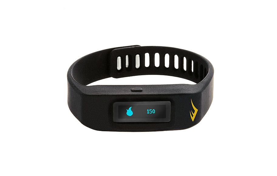 Sears Deal Of The Day Saturday Activity Tracker Everlast Fitness Activities
