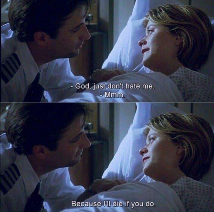 When A Man Loves A Woman 1994 Meg Ryan Andy Garcia Amazing Movie