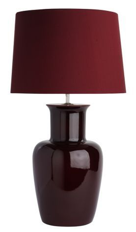 Park Designs 25 139m Maroon Red Willow Punched Lantern Table Lampwith 412 77k 12 York Mini Check Shade Deep Discount In 2020 Lantern Table Lamp Cottage Table Lamp