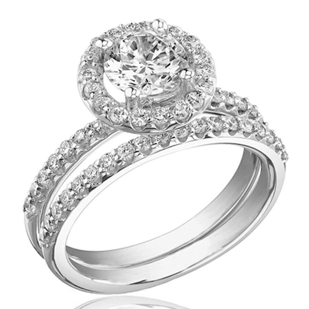 Women's diamond wedding bands white gold - More From My Sitebrilliant Mens White Gold Wedding Rings Imageslovely White Gold Wedding Ring Sets Inspirestunning Rose Gold Wedding Ring Sets Ideasawesome