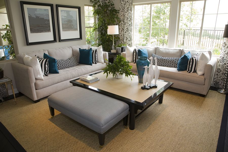 epic tips and tricks to consider when choosing your living room
