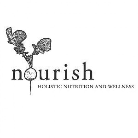Fatburning health logo farm food logos coaching also the basic color scheme and simple design of this reflect rh ar pinterest