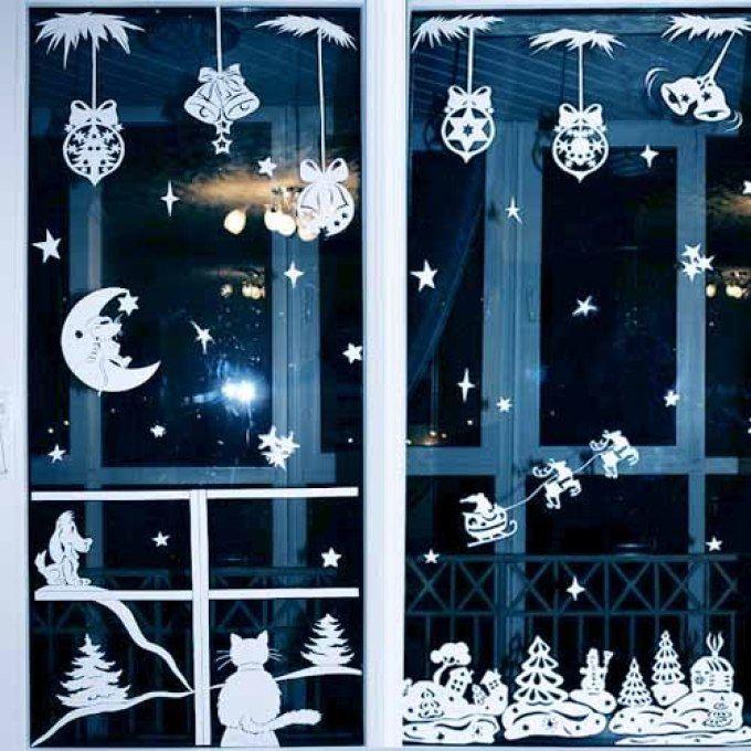тиски как делать украшения на окна картинки подобранный материал способен