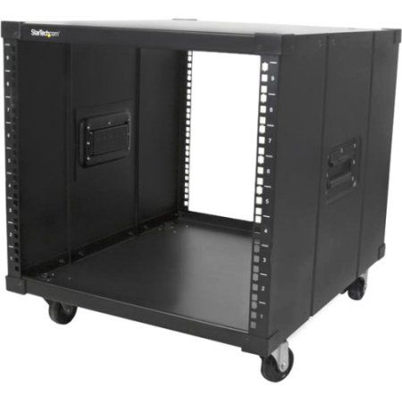Electronics With Images Server Rack Rack Portable