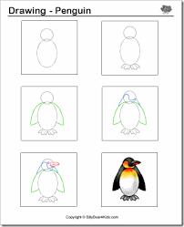 Resultado de imagen de como dibujos paso a paso