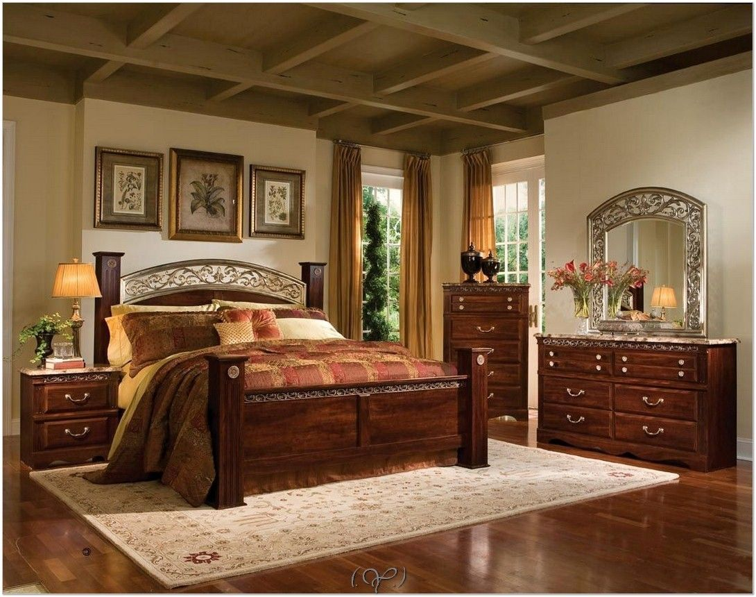 master bedroom designs with sitting areas. Room · Bedroom Sitting Area Ideas Master Designs With Areas D