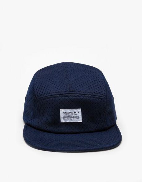 Prostyle Mesh Cap