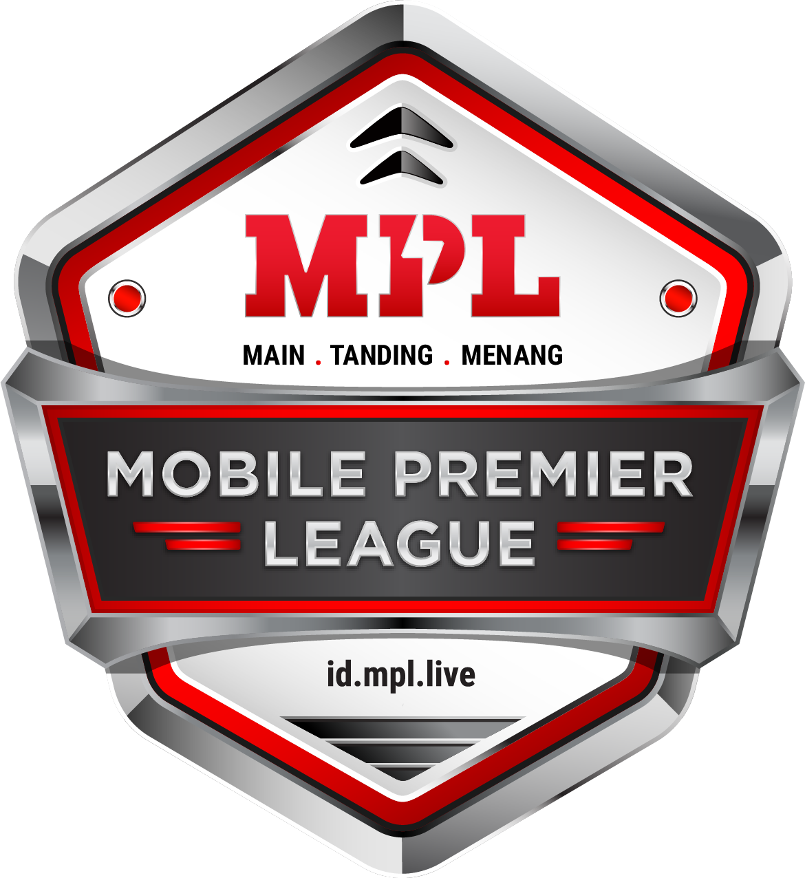 MPL | Mobile Premier League- Play Games, Win Money Home | Play online, App play, Play game online