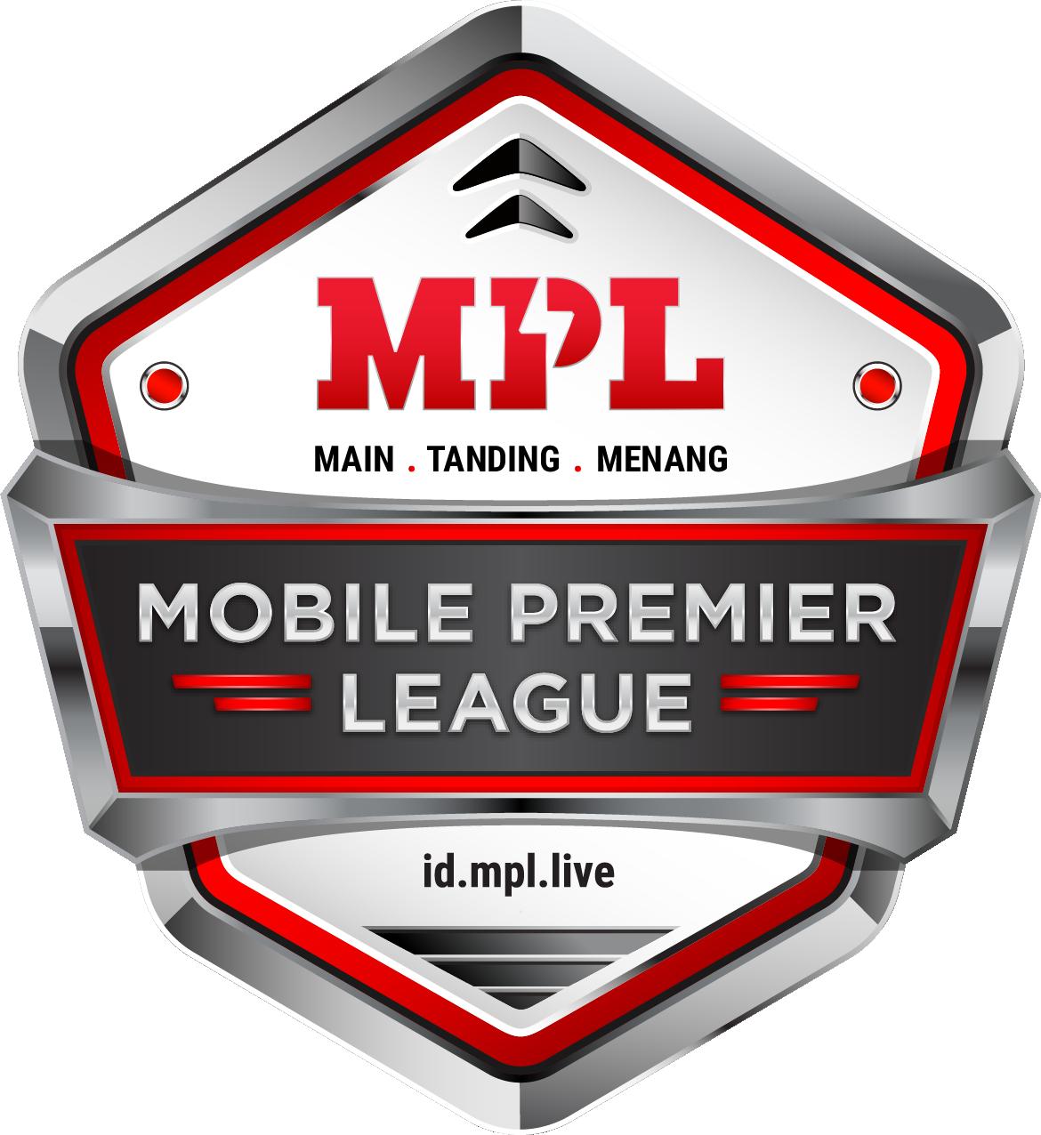 MPL Mobile Premier League Download App Aplikasi