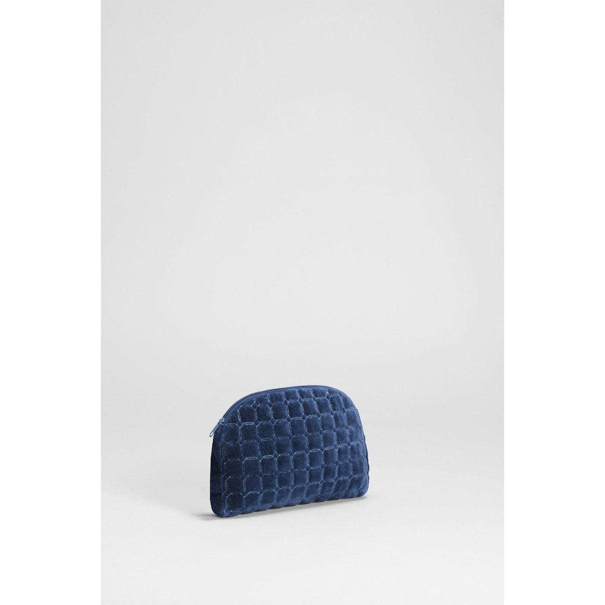 FREE SHIPPING - The Inka Pouch by Elk