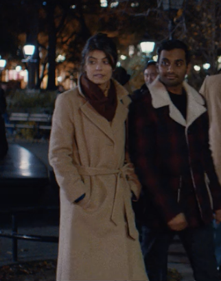 Image result for francesca master of none