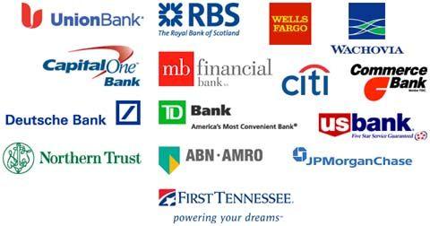 Bank Logos Google Search Banks Logo Commerce Bank Royal Bank