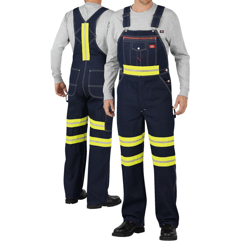 Goodyear Fireman Tenue Waders