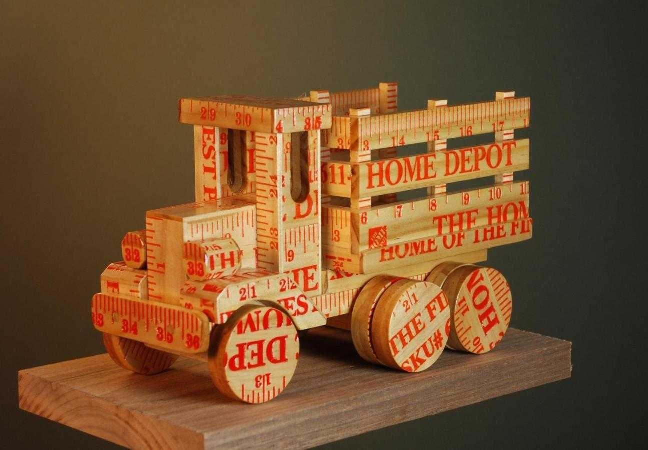 Pin By Deborah Crossley On Handmade Wood Crafts Furniture Wood