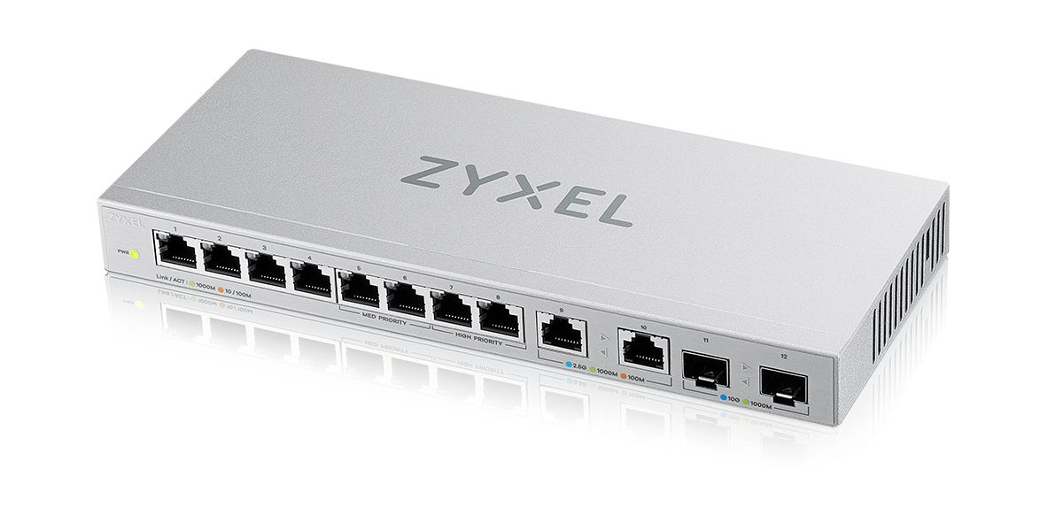 Pin On 10g Multi Gigabit Switch Series
