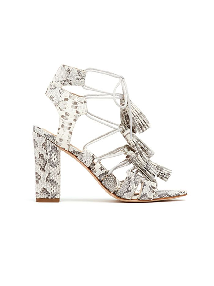 We Found the Shoe That Every Celeb Will Be Wearing on the