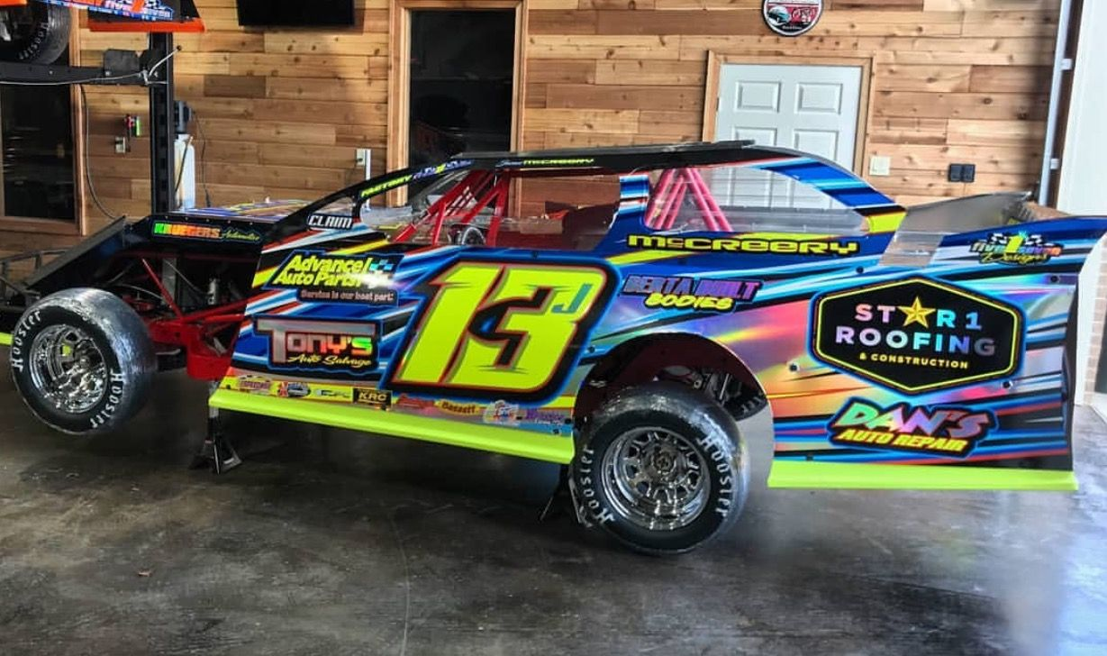 Pin by Steve Smith007 on Dirt track racing Dirt racing
