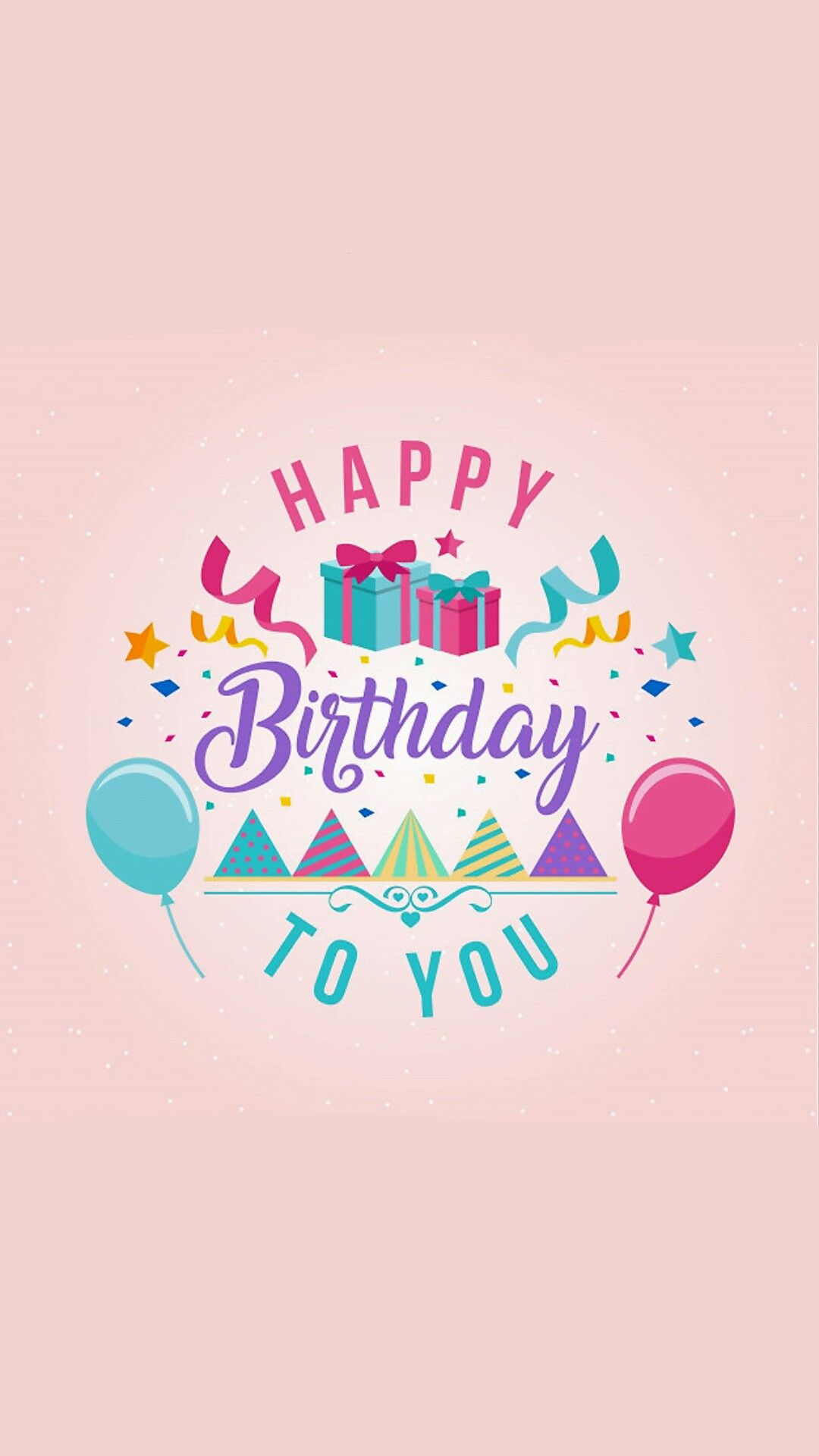 Pin di Jafar Javadi su Happy birthday Immagini di buon