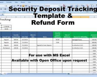 Tenant Payment Ledger Remaining Balance Rent Due Calculator 25