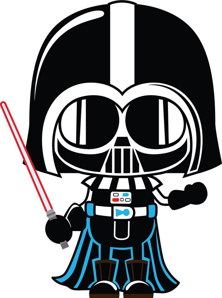 pin by tiago monteiro on festa star wors pinterest star and rh pinterest co uk darth vader clipart png darth vader clip art free
