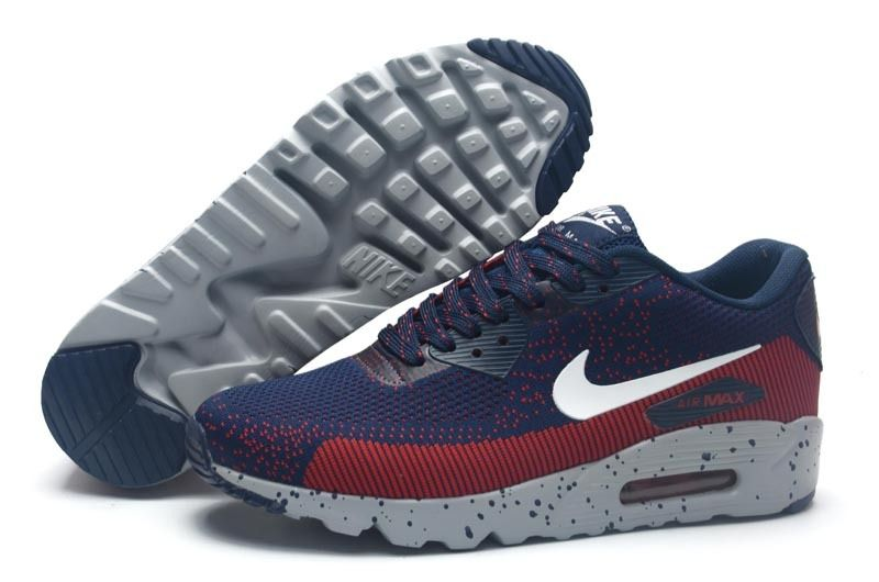 Mens/Womens Nike Shoes 2016 On Sale!Nike Air Max* Nike Shox* Nike Free Run  Shoes* etc. of newest Nike Shoes for discount sale