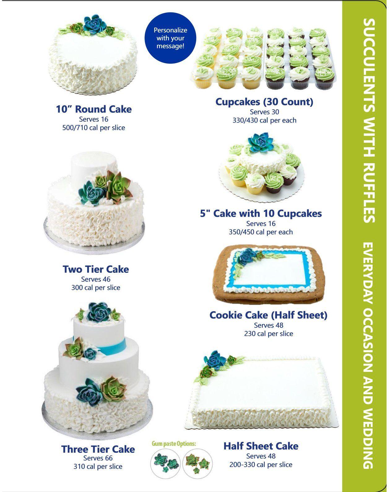 Sam S Club Cake Book 2019 20 Sams Club Wedding Cake Walmart Wedding Cake Sams Club Cake
